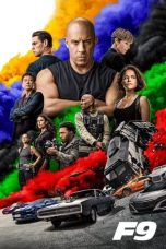 Download Streaming Film F9 (2021) Subtitle Indonesia
